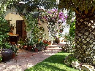 Pals Spain Vacation Rentals - Villa