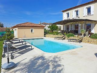 Saint-Cyr-sur-Mer France Vacation Rentals - Villa