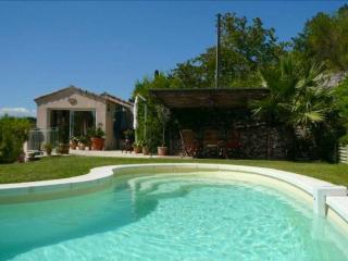 Le Cannet France Vacation Rentals - Villa
