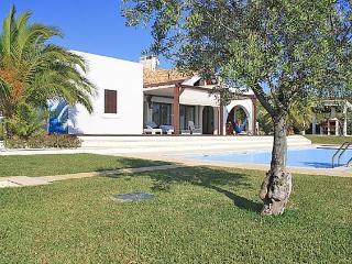 Aldeia do Meco Portugal Vacation Rentals - Villa