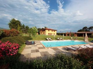 Bibbiena Italy Vacation Rentals - Villa
