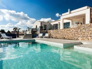 Ballata Italy Vacation Rentals - Villa