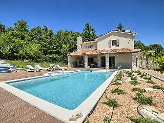 Kunj Croatia Vacation Rentals - Villa