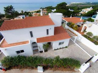 Vale do Lobo Portugal Vacation Rentals - Villa