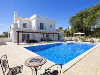 Boliqueime Portugal Vacation Rentals - Villa