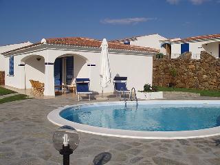 Budoni Italy Vacation Rentals - Villa