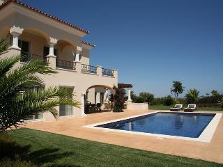 Tavira Portugal Vacation Rentals - Villa