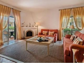 Quinta do Lago Portugal Vacation Rentals - Apartment