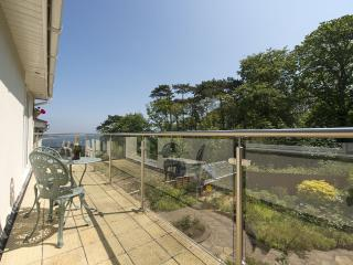 Dawlish England Vacation Rentals - Home
