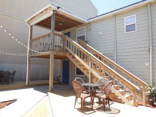 Blue Mountain Beach Florida Vacation Rentals - Home