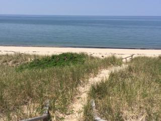 Truro Massachusetts Vacation Rentals - Home