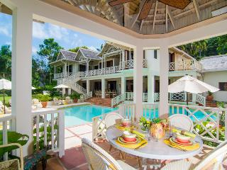 Hanover Jamaica Vacation Rentals - Home