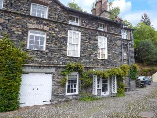 Ambleside England Vacation Rentals - Home