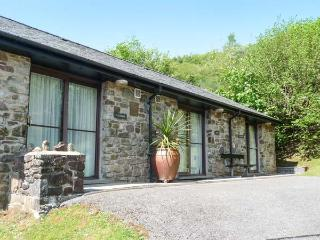 Pen-y-cae Wales Vacation Rentals - Home