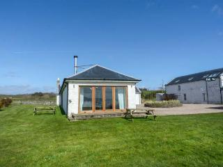 Rothesay Scotland Vacation Rentals - Home