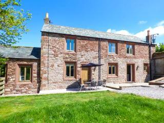 Dearham England Vacation Rentals - Home