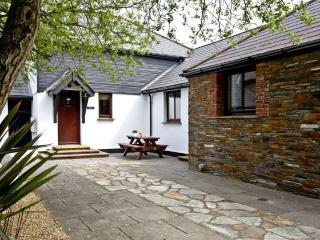 Bude England Vacation Rentals - Home