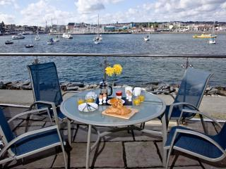 Plymouth England Vacation Rentals - Home