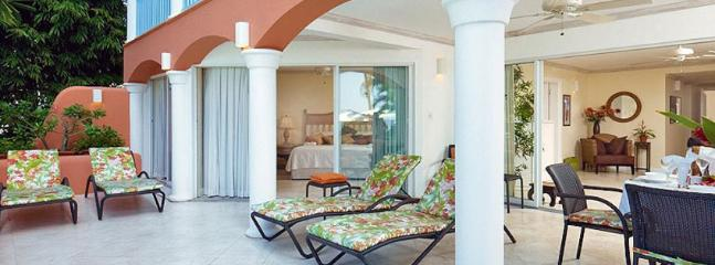 Villas On The Beach 104 2 Bedroom SPECIAL OFFER Villas On The Beach 104 2 Bedroom SPECIAL OFFER