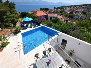 Sutivan Croatia Vacation Rentals - Home