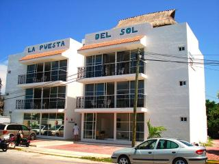 Progreso Mexico Vacation Rentals - Apartment