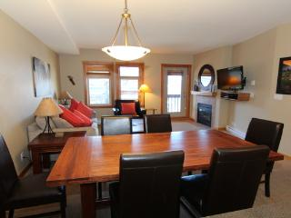 Canmore Canada Vacation Rentals - Home