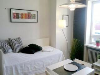 Helsinki Finland Vacation Rentals - Apartment