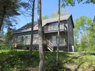 Trenton Maine Vacation Rentals - Home