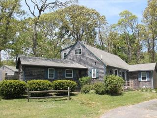 North Eastham Massachusetts Vacation Rentals - Apartment