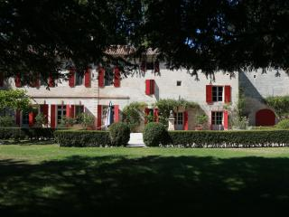 Beaucaire France Vacation Rentals - Home