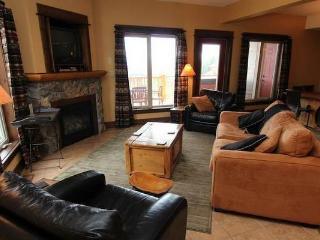 Kimberley Canada Vacation Rentals - Home