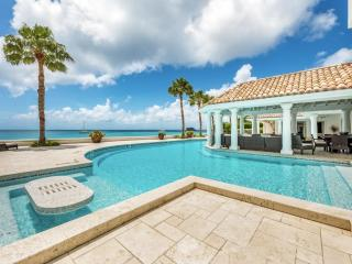 Grand Case Saint Martin Vacation Rentals - Villa
