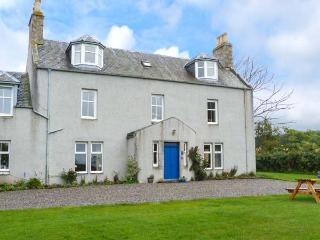 Grantown-on-Spey Scotland Vacation Rentals - Home