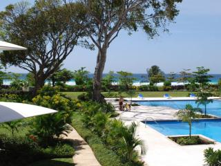 Hastings Barbados Vacation Rentals - Apartment