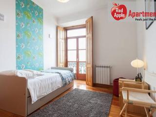 Lisbon Portugal Vacation Rentals - Apartment