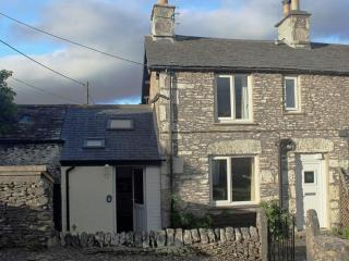 Levens England Vacation Rentals - Cottage