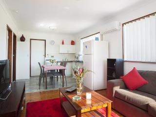 Windang Australia Vacation Rentals - Villa