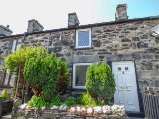 Penmachno Wales Vacation Rentals - Home