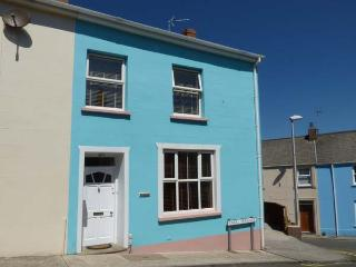 Tenby Wales Vacation Rentals - Home