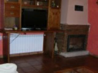 Valverde del Fresno Spain Vacation Rentals - Apartment