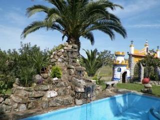 La Haba Spain Vacation Rentals - Cottage