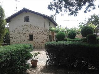 Arroyomolinos de la Vera Spain Vacation Rentals - Cottage
