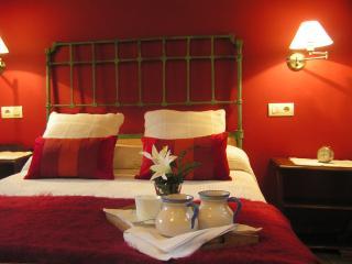 Casar de Palomero Spain Vacation Rentals - Home