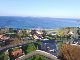 Sanxenxo Spain Vacation Rentals - Home