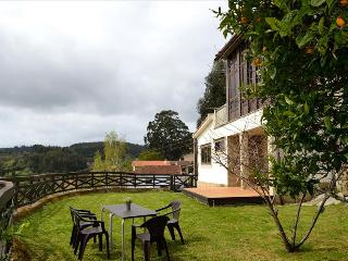 El Ferrol Spain Vacation Rentals - Home