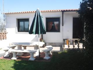 Marin Spain Vacation Rentals - Home