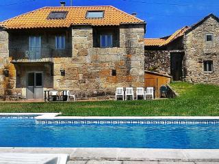 Fofe Spain Vacation Rentals - Home