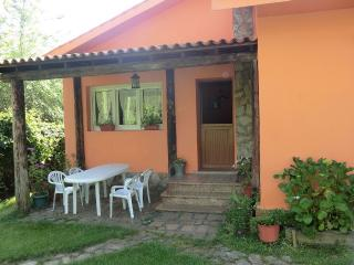 Fisterra Spain Vacation Rentals - Chalet