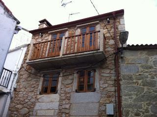Ponteceso Spain Vacation Rentals - Home