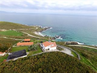 Carballo Spain Vacation Rentals - Home